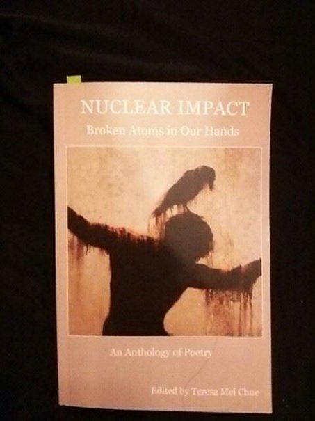 media_2017_02_21_nuclear_impact.jpg