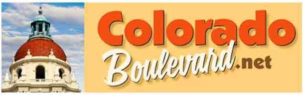 2018_10_10_Colorado_Boulevard_net_logo.jpg